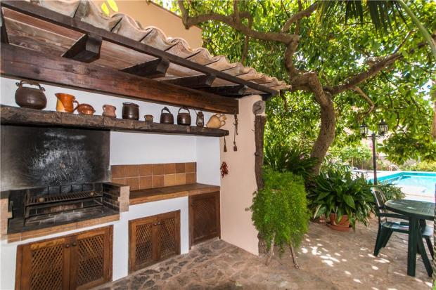 For Sale Soller
