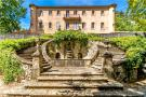 Farm House for sale in Provence-Alps-Cote...