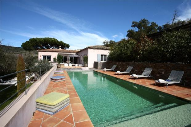For Sale Grimaud