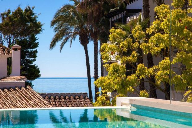 Marbella For Sale
