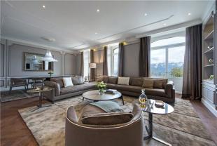 Apartment in Switzerland - Vaud, Vevey