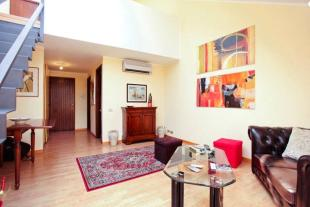 Apartment for sale in Lombardy, Milan