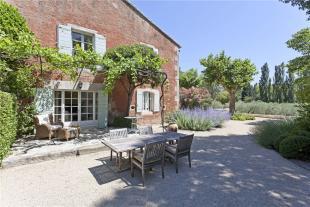 Provence-Alps-Cote d`Azur Farm House for sale