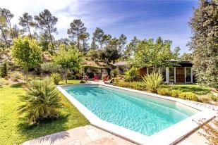 Villa in Provence-Alps-Cote...