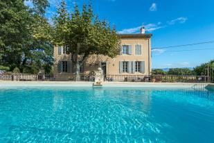 Provence-Alps-Cote d`Azur Detached house for sale