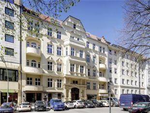 Apartment for sale in Berlin, Charlottenburg