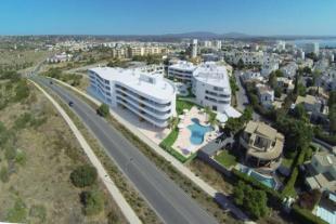 new Apartment in Algarve, Porto De Mos
