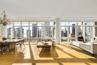 4 bedroom Flat in New York, New York...