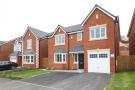 4 bed new property for sale in Roby Road, Roby...