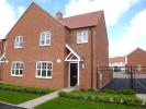 new home for sale in Duston Road, Duston...