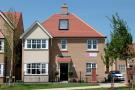 4 bedroom new property for sale in Duston Road, Duston...