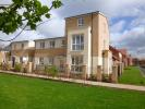 4 bedroom new house for sale in Duston Road, Duston...
