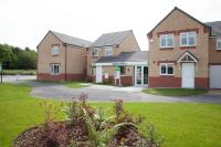 3 bed new property for sale in Stockbridge Lane, Huyton...