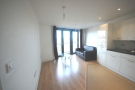 Flat to rent in Acton's Lock, E2
