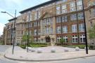 1 bed Flat to rent in Royal Arsenal SE18