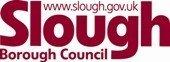 Slough Borough Council, Sloughbranch details