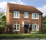 new property in Ouseacres, Acomb, York...