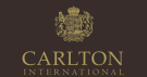 Partner Network, Carlton International