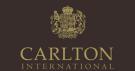 Partner Network, Carlton International