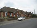 property for sale in Prospect Place,