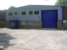 property to rent in Hither Green Industrial Estate,