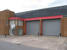 property to rent in Motorway Distribution Centre, Avonmouth Way West,
