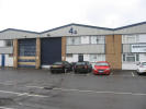 property to rent in Unit 4, Ashmead Industrial Estate, Ashmead Road, Bristol, BS31