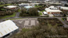 property for sale in Land at Brunel Way, Stonehouse, Gloucestershire, GL10