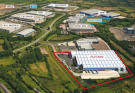 property to rent in Plot 6000, G Park, Western Approach Distribution Park, Avonmouth,