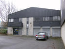 property to rent in Unit 12 Avonside Industrial Park,