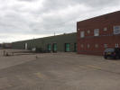 property for sale in Polden Distribution Centre,Bristol Road,Bridgwater,SomersetTA6 4AW