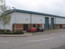 property to rent in Unit 6-7, Rushy Platt Industrial Estate, Caen View, Swindon, Wiltshire SN5 8WQ