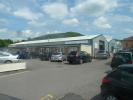 property to rent in Glan-Y-Llyn Industrial Estate, Cardiff Road,
