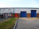 property to rent in Unit 40-41, Portmanmoor Road Industrial Estate, Cardiff, CF24 5HB