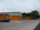 property to rent in Unit 20 Estuary Road, Leeway Industrial Estate, Newport, NP19 4SP