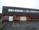 property to rent in Unit 2 Cambria House, Merthyr Tydfil Industrial Estate, Merthyr Tydfil, CF48 4XA