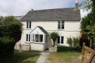 Cottage in Warraton Road, Saltash