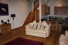 2 bedroom Barn Conversion in The Drake Barn, Plympton