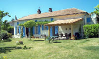 3 bedroom property in Aquitaine, Dordogne...