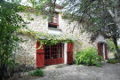 5 bed Farm House in Aquitaine, Dordogne...