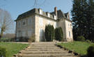 Country House in Limousin, Haute-Vienne...