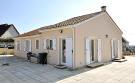 Detached Bungalow for sale in Aquitaine, Dordogne...