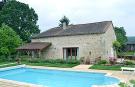 3 bedroom property for sale in St-Pardoux-la-Rivière...