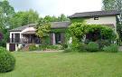 4 bed property for sale in St-Pardoux-la-Rivière...