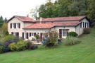 4 bedroom Detached property for sale in Aquitaine, Dordogne...