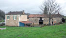 Detached property in Aquitaine, Dordogne...