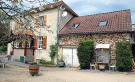 Detached home for sale in Jumilhac-le-Grand...