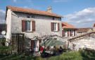 5 bed house in Mareuil, Dordogne...