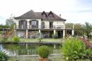 property for sale in Savignac-les-Églises...