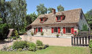 4 bedroom Detached house in Aquitaine, Dordogne...